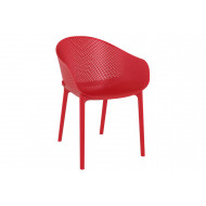 Saltia Arm Chair