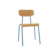 Charon Bistro Chair