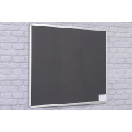Chalk Writing Boards