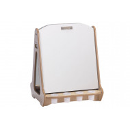 Playscapes Double Sided 2-In-1 Easel