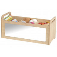 Playscapes Easy Access Storage Unit