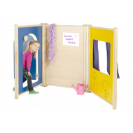 Role Play Panel Starter Set (Home)