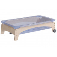 Sand And Water Station Play Set