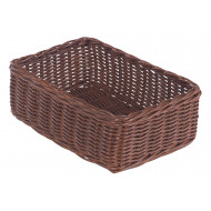 Set Of 12 Small Baskets