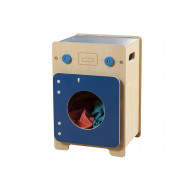 Wolds Washer Unit