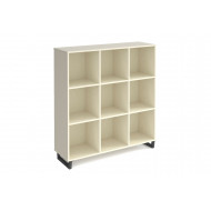 Imrie Home Office Cube Storage Unit