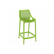 Stawell Medium Height Bar Stool