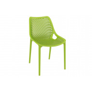 Next-Day Stawell Side Chair