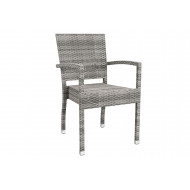 Next-Day Seaspray Arm Chair