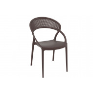 Pack Of 4 Sorrel Side Chairs