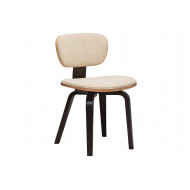 Stanley Fully Upholstered Side Chair