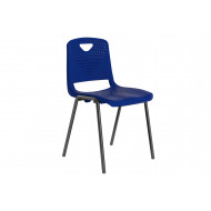 Tutor Heavy Duty Classroom Chair