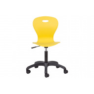 Rosewall Task Chair