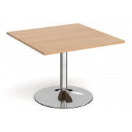 Babstock Square Extension Table