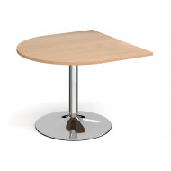 Babstock Radial Extension Table
