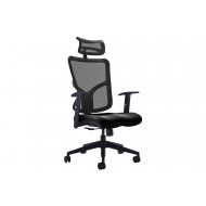 Kogan Mesh Back Operator Chair