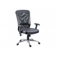 Richmond Executive Mesh Chair