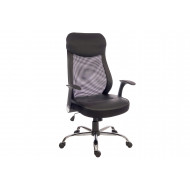 Lexus Executive Mesh Chair