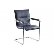 Pack Of 2 Parade Visitor Chairs