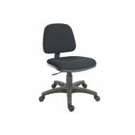 Ergo Basic Operator Chair (Fabric)