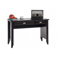 Byre Laptop Desk (Jamocha)