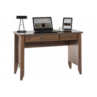 Byre Laptop Desk (Oak)