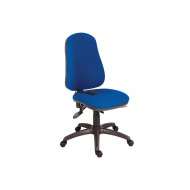 Comfort Ergo Air Operator Chair (Fabric)
