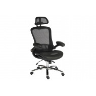 Accord Mesh Back Executive Chair