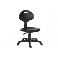 Gardell Poly Chair