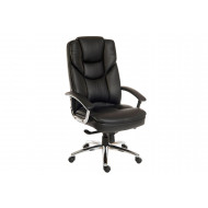 Dalen Executive Leather Chair