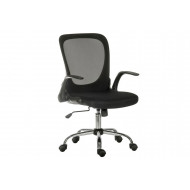 Patch Executive Mesh Back Chair