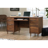 Lewis Executive Desk