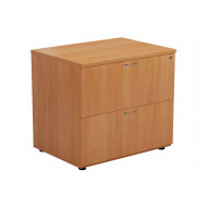 Proteus Side Filing Cabinet