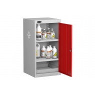 Probe Toxic & Pesticide Storage Cupboards