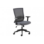 Sagot Mesh Back Operator Chair