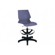 Form Draughtsman Chair