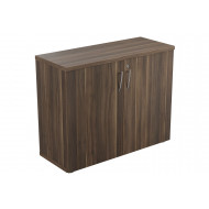 Next-Day Viceroy Low Cupboard
