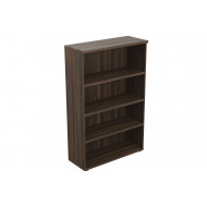 Next-Day Viceroy Tall Bookcase