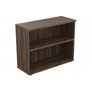 Next-Day Viceroy Low Bookcase