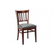 Collie Side Chair