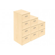 Paragon Filing Cabinet