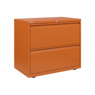 Bisley Systemfile Drawer Units
