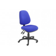 Herriot High Back Operator Chair