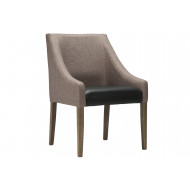 Kennet Side Chair