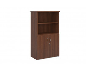 Next-Day Duo Open Top Combination Cupboard