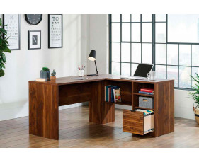 Harris L-Shaped Desk