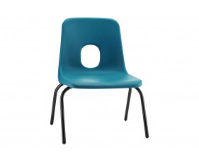 Hille E Series Low Teachers Chair
