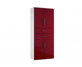 Illusion Combination Cupboard Type 6