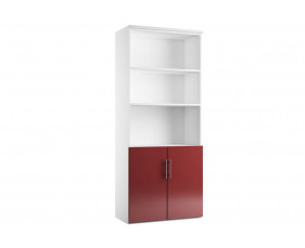 Illusion Combination Cupboard Type 2