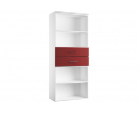 Illusion Combination Cupboard Type 1